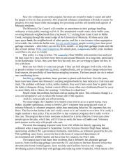 Bearable Editorial sjw.doc