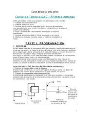 Curso de torno a CNC online.pdf