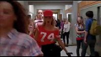youtube.com.Glee - Run The World (Girls) - Official Music Video - YouTube.flv