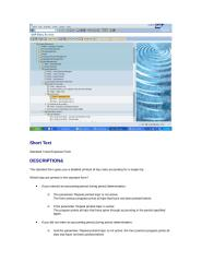 Forms & Reports Documentation.doc