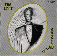 01 - Shock Waves.mp3