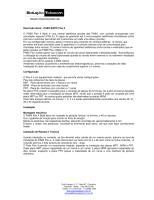 manual PABXBATIK Flex 204.pdf