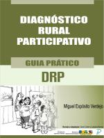 Diagnóstico Rural Participativo.pdf