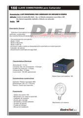Llave conmutadora 160.pdf