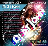 11 Dance Again [St Tekno Remix]140.mp3
