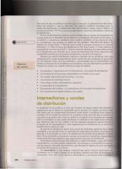 promocion0001.pdf