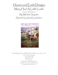 Mary Had a Little Lamb.pdf