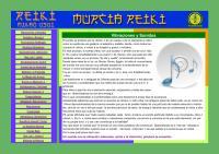 sonidos que sanan2.pdf