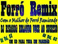 05 CAVALEIROS DO FORRO UM CD PARA TOCA EM PAREDÃO FORRO REMIX DJ RICARDO CD VOL. 03 SUCESSO 2011.mp3