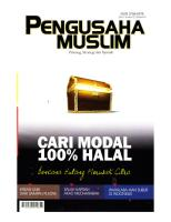majalah-pm-2010-03-df-new.pdf