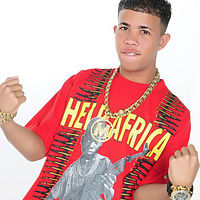 MC Magrinho - Oh thuthuca [ DJ GL de VR ].mp3