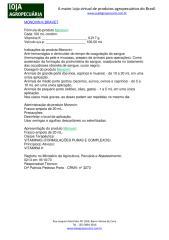 Bula Monovin K.pdf