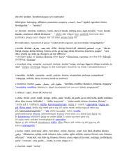05.11.sidan 229C.docx