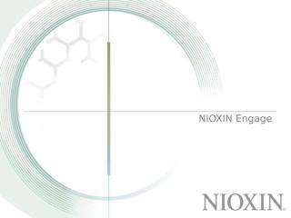 -Nioxin Trainning Engage_PT BR rev.pptx