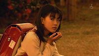 [AsianTeam]_Byakuyakou.ep01.(704x396.DivX511).avi
