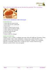 610260027 - chocolate cremoso com conhaque.pdf