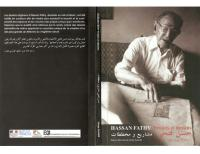 68 Colored Project of Hassan Fathy.pdf