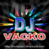 DJ VACKO - Virtual 2012.mp3