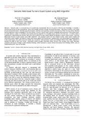 Semantic Web-based Turmeric Expert System using IWD Algorithm.pdf