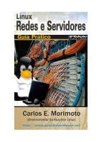 Linux Redes e Servidores 2ª edição.pdf