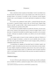 Planejamento 05.06.09.doc