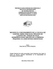 tesis ROJAS 2017 (final).docx