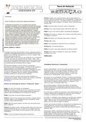 Tema de Redação 2 (04-02-2012).docx