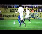 Lionel Messi - A Talent That Comes Around Once In A Life Time - 2012 Full HD - YouTube_2_mpeg4.mp4