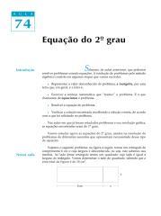 _matematica_mat74a.arquivo.pdf