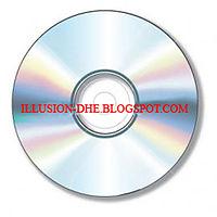 D'Masiv feat Kevin Aprilio - Rindu setengah mati [OST. Kejora Dan Bintang].mp3