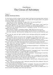 07. Circus of Adventure.pdf