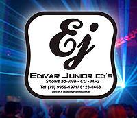 02-edivar junior cd´s.mp3