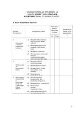 Validasi Akuntansi-2010--2011.doc