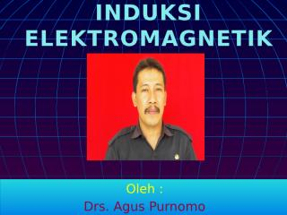 induksi elektromagnetik (1).pptx
