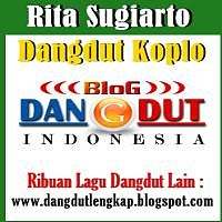 Rita Sugiarto - Antara Teman & Kasih (Koplo).mp3