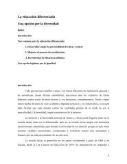 EducacionDiferenciadaCOFAPA.doc