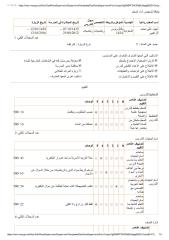 عهود الزغيبي.pdf