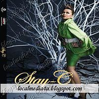 Stacy - Kassanova.mp3