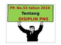 PP 53 th 2010.ppt