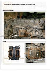 UCE MOTOR.pdf