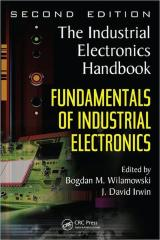 Fundamentals_of_Industrial_Electronics__The_Industrial_Electronics_Handbook_.pdf