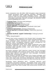 1.Prinsip-PrinsipManajemenMutu.1.doc