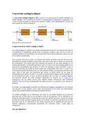 Conversión analógica digital.docx