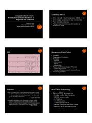 ahd_10-31-02-3a.pdf