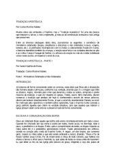 Santo Hipolito de Roma – Tradição Apostolica.pdf