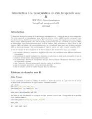 cours1_R_serie_temp.pdf