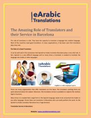 Arabic Translation Services Barcelona.pdf