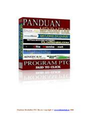 panduanmendaftarptcbux.to.pdf