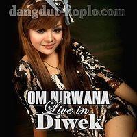 Aku Tak Butuh Cinta - Dian Marshanda - Nirwana Live in Diwek 2012 www.dangdut-koplo.com.mp3