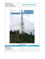 Photo Installation Antenna.docx